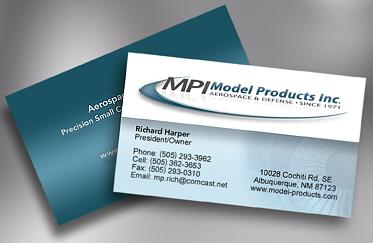 Albuquerque web studio and graphic design company logo design albuquerque business card printing colourmoves